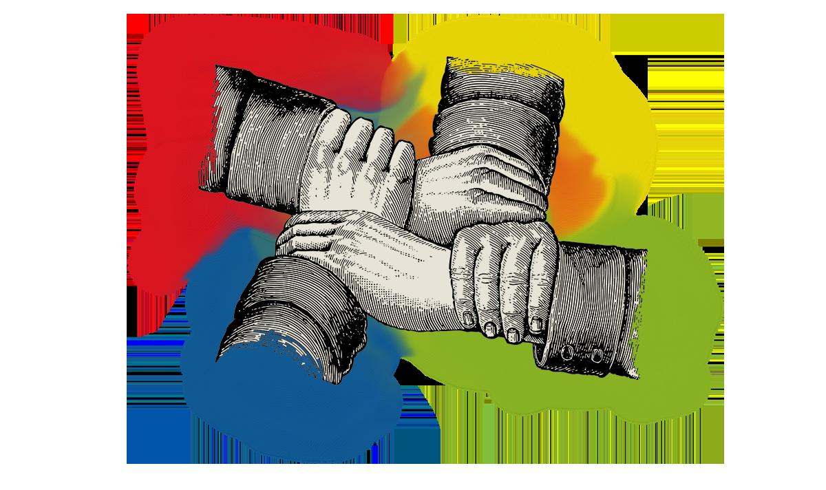 Personal Engagement Seminars / Workshops